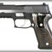 Sig Sauer P220 Carry Equinox