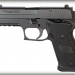 Sig Sauer P220 Carry SAO