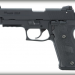 Sig Sauer P220 Classic 22