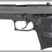 Sig Sauer P220 Compact SAS Gen 2
