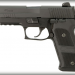 Sig Sauer P220 Elite Dark Photo 1