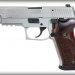 Sig Sauer P220 Elite Stainless Photo 1