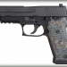 Sig Sauer P220 Extreme