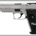 Sig Sauer P220 Match Elite