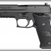 Sig Sauer P220 SAO