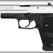 Sig Sauer P220 Two Tone DAK