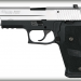 Sig Sauer P220 Two Tone DAK Photo 1