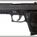Sig Sauer P220R Compact