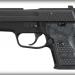 Sig Sauer P224 Extreme