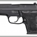 Sig Sauer P224 SAS