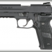 Sig Sauer P226 Classic 22