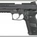 Sig Sauer P226 Classic 22