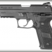 Sig Sauer P226 Classic 22 Beavertail