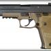 Sig Sauer P226 Combat TB
