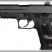 Sig Sauer P226 Elite Dark Photo 1