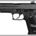 Sig Sauer P226 Elite Dark