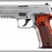 Sig Sauer P226 Elite Stainless