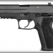Sig Sauer P226 Enhanced Elite Photo 1