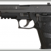 Sig Sauer P226 MK25