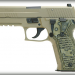 Sig Sauer P226 Scorpion TB