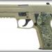 Sig Sauer P226 Scorpion TB