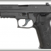 Sig Sauer P226 Stainless Nitron