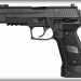 Sig Sauer P226 Tactical Operations