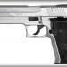 Sig Sauer P226 X Five Allround
