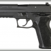 Sig Sauer P226