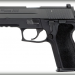 Sig Sauer P229