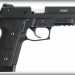 Sig Sauer P229 Classic 22