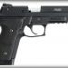 Sig Sauer P229 Classic 22