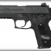 Sig Sauer P229 Elite Dark