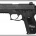 Sig Sauer P229 Elite Dark