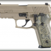 Sig Sauer P229 Scorpion