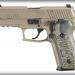 Sig Sauer P229 Scorpion TB