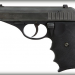 Sig Sauer P232