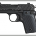 Sig Sauer P238 Black Diamond  Photo 1