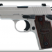 Sig Sauer P238 HDW