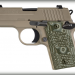 Sig Sauer P238 Scorpion