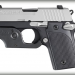 Sig Sauer P238 Tactical Laser