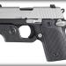 Sig Sauer P238 Tactical Laser