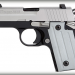 Sig Sauer P238 Two Tone