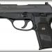 Sig Sauer P239 SAS Gen 2