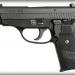 Sig Sauer P239 Tactical