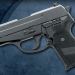 Sig Sauer P239