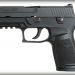 Sig Sauer P250 Compact