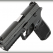 Sig Sauer P250 Full Size