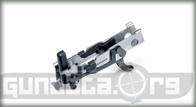 Sig Sauer P250 Subcompact Nitron Photo 3
