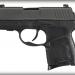 Sig Sauer P290 Laser